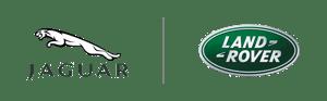 JLR-logo-transparent