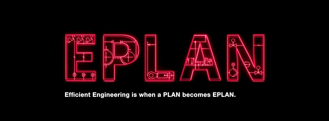 Header-EPLAN-EN